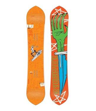 K2 Happy Hour Snowboard