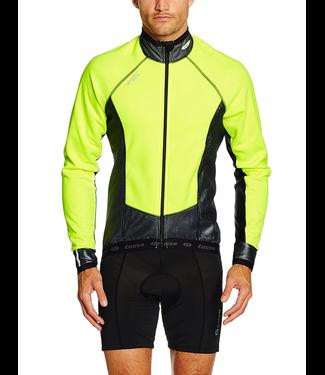 Lusso Lusso Wintex Jacket