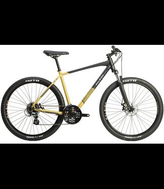 Raleigh Strada Trail X Bike
