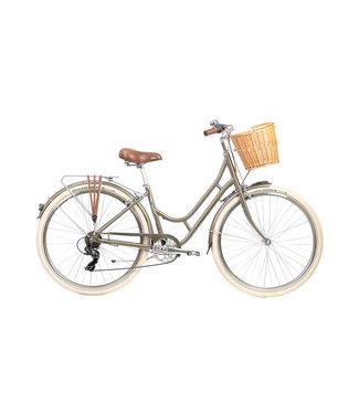 Raleigh Willow Bike