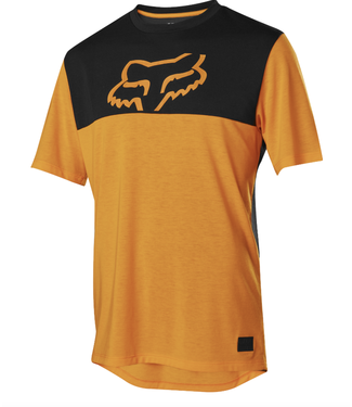 Fox Fox Ranger DriRelease Jersey