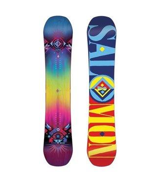 Salomon Gypsy Snowboard - P-45506