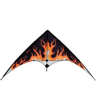 EOLO PopUp Stunt Kite