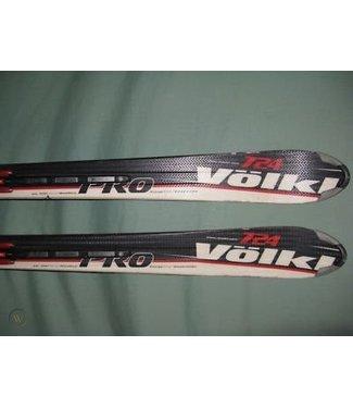 Volkl 724 Pro 170cms