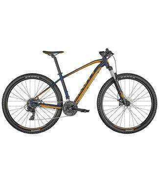 Scott Aspect 970 Bike