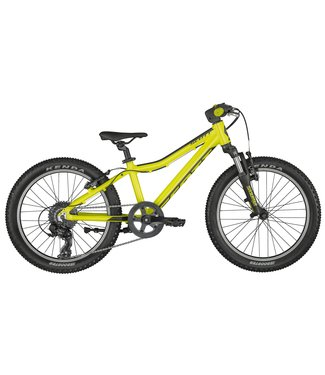 Scott Scale 20 Junior Bike