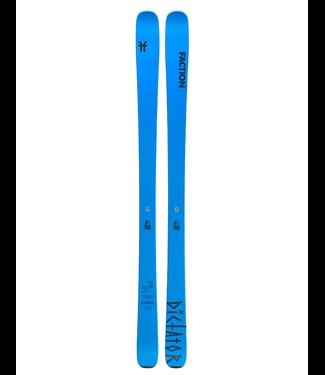 Faction Faction Dictator 1.0 Ski