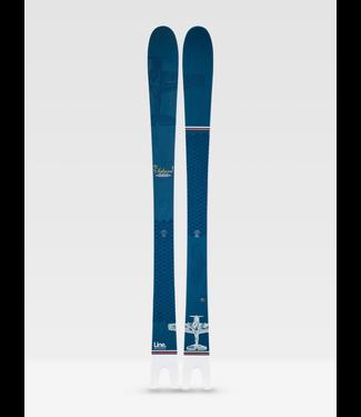 Line Line Sakana Ski Only
