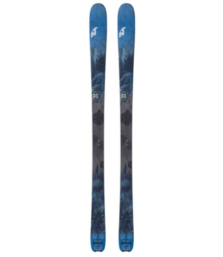 Nordica Nordica Navigator 85 Ski