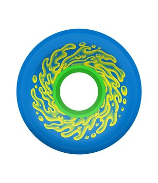 Slime Balls Slime Balls OG Wheels