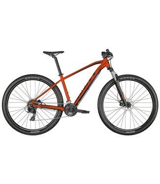 Scott Aspect 960 Bike