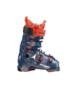 Atomic Hawx Ultra 110 S GW Ski Boot