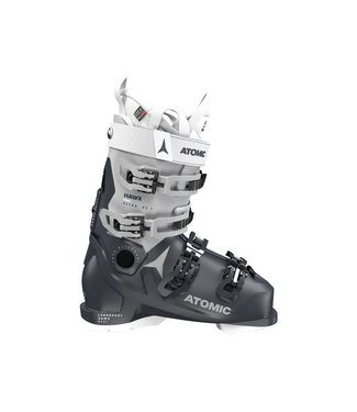 Atomic Hawx Ultra 95 S W GW Ski Boot