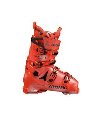 Atomic Hawx Prime 120 S GW Ski Boot