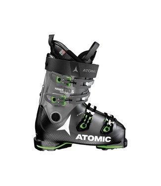 Atomic Hawx Magna 110 S GW Ski Boot