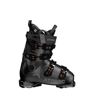 Atomic Hawx Magna 105 S W GW Ski Boot