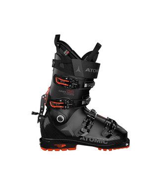 Atomic Hawx Ultra XTD 120 CT Ski Boot