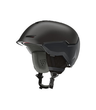 Atomic Revent + Amid Helmet