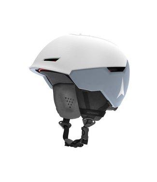 Atomic Revent + LF Helmet