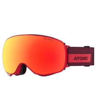 Atomic Revent Q Stereo Goggle