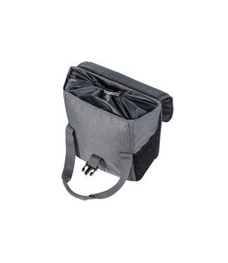 Basil Basil Go Single Bag