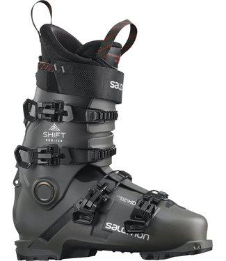 Salomon Shift Pro 120 AT Ski Boot