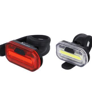 XLC XLC LED Light Set CL-E13