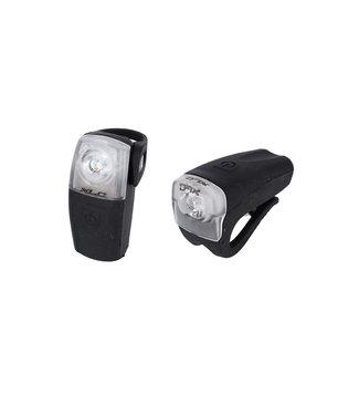 XLC XLC LED Light Set CL-E16