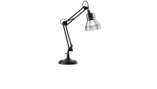 Tafellampen & bureaulampen