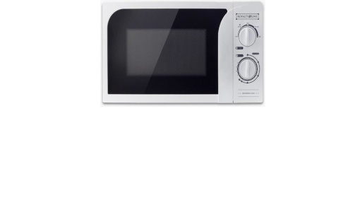Magnetrons & ovens
