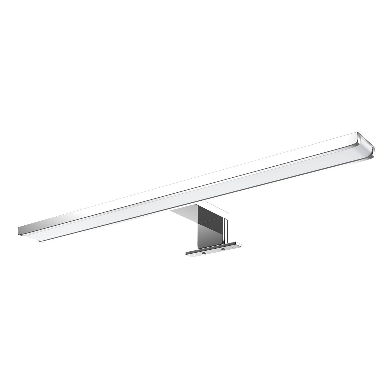 Monzana LED-spiegelverlichting L Lucerna