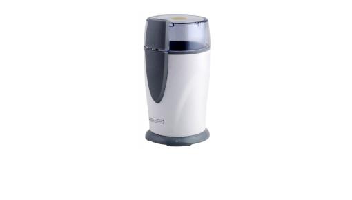 Koffiezetapparaten & koffiemachines