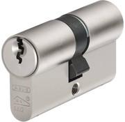 Abus ABUS e60 cilinder SKG** - 35/35