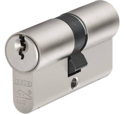 Abus ABUS e60 cilinder SKG** - 40/40