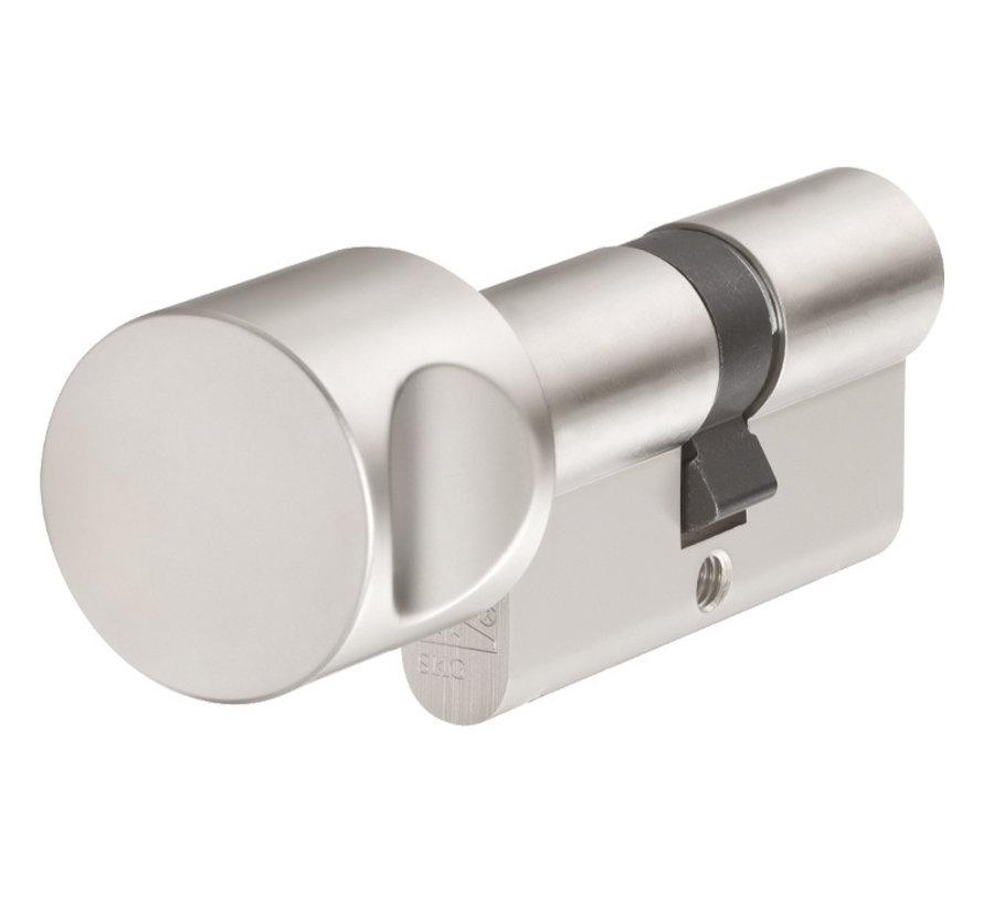 ABUS Profiel cilinder KE60NP Z50