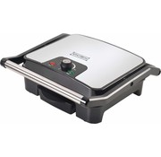 Royalty Line Royalty Line Contactgril - Toaster Zilver