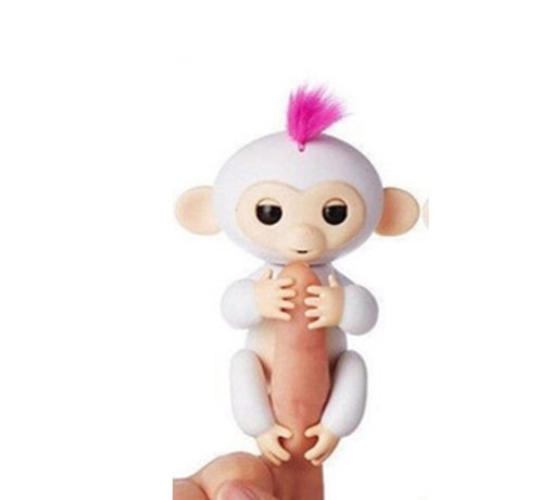 Cenocco Cenocco Happy Monkey Wit