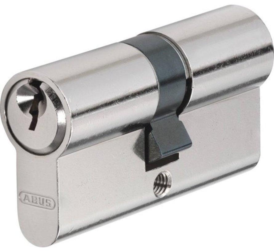 Abus cilinder E50N 10/35