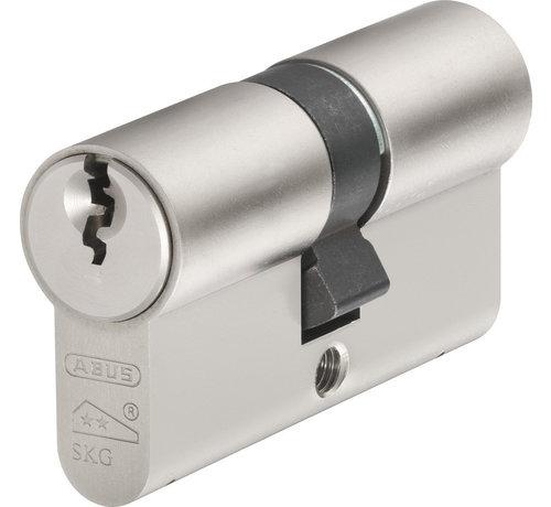 Abus Abus cilinder E60NP 30/30/02