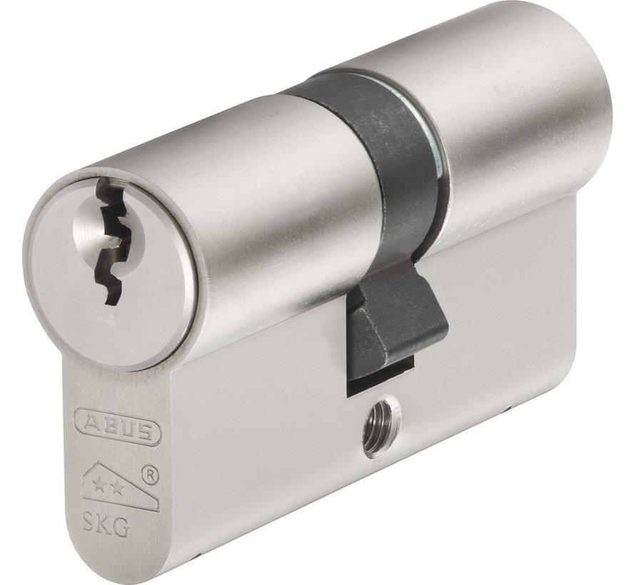 Abus cilinder E60NP 30/30/02