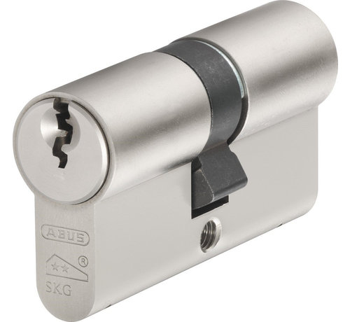 Abus Abus cilinder E60NP 30/30/04