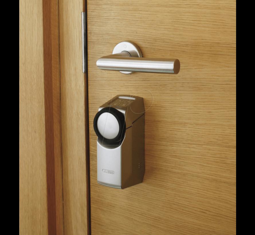 Abus draadloze deurslot 10123