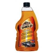 Armor Armor All Shield Car Wash 520ml