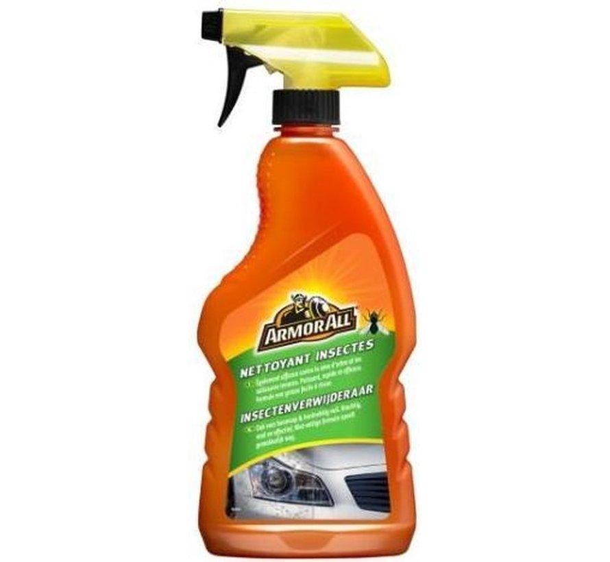 Armor All - Insecten Verwijderaar - 500 ml
