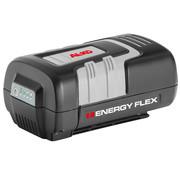 AL-KO AL-KO Batterij 40V 4,0A 144 Wh voor machines AL-KO