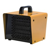 Master Master Elektrische Heater -  1-2 KW -  97 m³/h - IP21 -  B2PTC