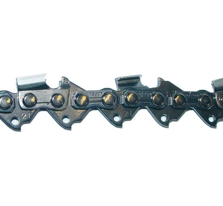 "Güde Kettingzaag KS402P - 2200W - 40cm met extra Zaagketting Oregon - 56 tanden - 3/8"" - 52cm"
