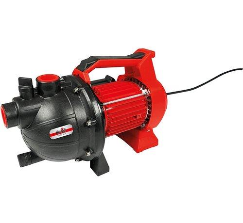 Grizzly Tools Grizzly Tuinpomp GP2736K 600W - 2700 l/u - Waterpomp