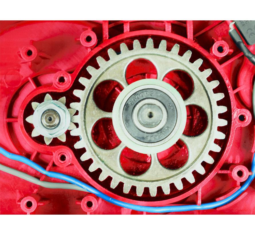 Grizzly elektrische kettingzaag EKS1835 - 1800W - 42 cm