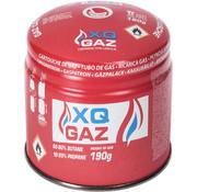 XQGaz XQGaz Gas - Navulling - Propaan Butaan